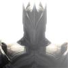 Elite_Zaur's avatar