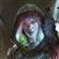 VoodooSpecter's avatar