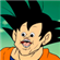 Jojje's avatar