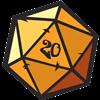 Cowchow65's avatar