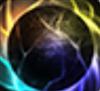Jorick_Shortbeard's avatar