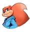 squeekykid101's avatar
