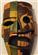 Hoopy's avatar