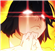 thefelinecorgi's avatar