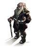 DwarfRampage's avatar