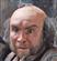 Pilowi's avatar