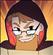 MrPrimate's avatar