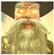 GameKnght's avatar