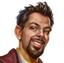 Thothius's avatar