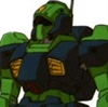 leogobsin's avatar