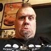 Sinshadey's avatar