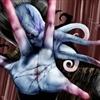 LudicSavant's avatar