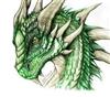 ken51's avatar