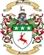 Rhubarb8345's avatar