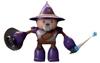 Sparlock149's avatar