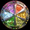 NineShadowEyes's avatar