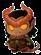 WalkingDad272's avatar