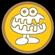JavaPhysics's avatar