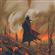 Lowraith's avatar