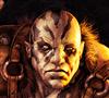GraveTroll's avatar