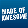 Made_Of_Awesome's avatar
