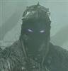 Vurma's avatar