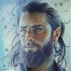 Rindelk's avatar