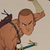 Teben's avatar