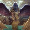 Sphynxyy's avatar