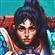 Tlatia's avatar