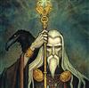 DnDSwede's avatar