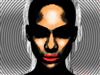 Kabalt23's avatar