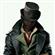 Robbiewan's avatar