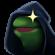 Divielva's avatar