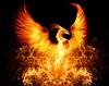 Dire_Phoenix's avatar