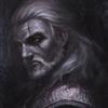 iTheJoker's avatar