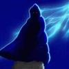 stormchaser6's avatar