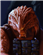 MijMike's avatar