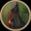 Durk2's avatar