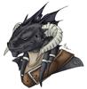 oOWASEMOo's avatar