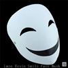 DarkCannibal34's avatar