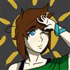NissaAnimist's avatar