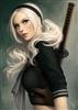 DarkEiraStar's avatar