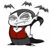 Grendel111111's avatar