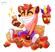 Shoten25's avatar