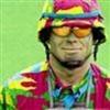 Flagwaver's avatar