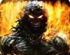 Krahnin's avatar