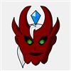 DuanDuliir's avatar