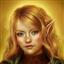 JaqK23's avatar