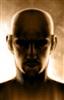 ceuk24's avatar